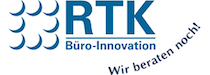 RTK Büro Innovation