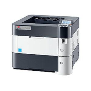 DIN A4 Laser Drucker S/W